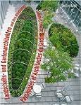 Landschafts- und Gartenarchitekten un...