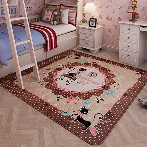 animazione-giapponese-e-coreano-cartoon-tappeto-gioco-per-bambini-di-camoscio-corallo-tappeto-camera