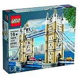 レゴ クリエイター・タワーブリッジ 10214