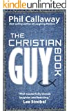 The Christian Guy Book