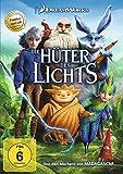 DVD & Blu-ray - Die H�ter des Lichts