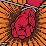 St Anger by Universal Japan