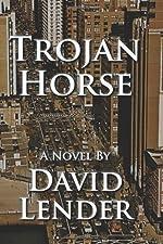 Trojan Horse (Sasha Del Mira)