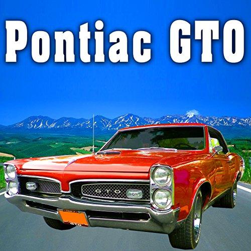 1967-pontiac-gto-short-horn-blast