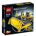 Lego Technic - 42028 - Jeu De Constru...