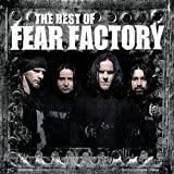 The Best Of Fear Factory Fear Factory