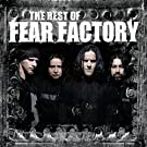 The Best Of Fear Factory