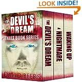 The Devil's Dream: Series Bundle Books 1-3