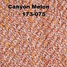 Kennebunk Home Canyon Throw Melon
