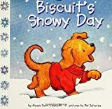 img - for Biscuit's Snowy Day book / textbook / text book