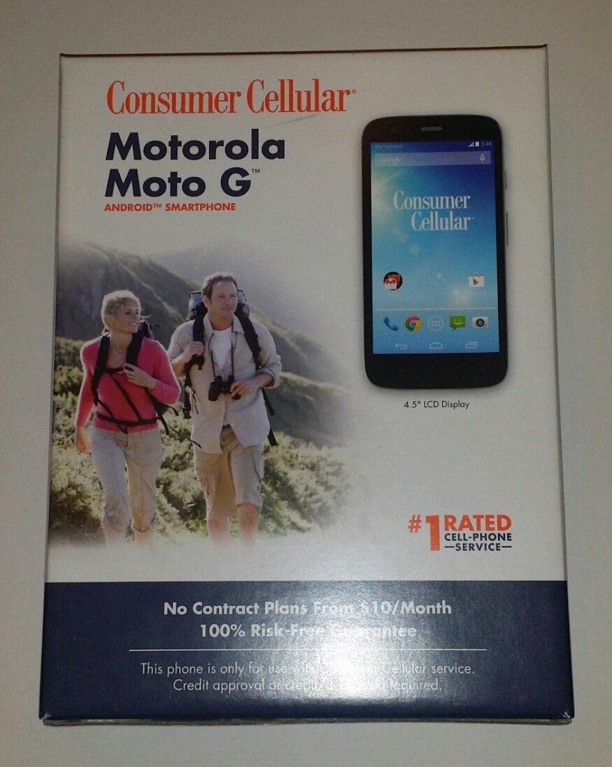 Motorola-Moto-G-4G-LTE-Mobile-Phone-Consumer-Cellular