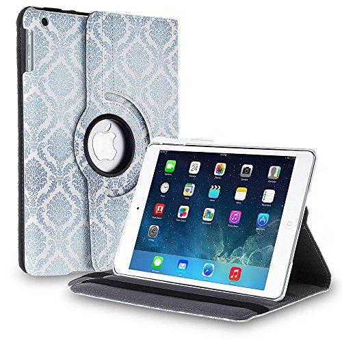 TNP Apple iPad 2/3/4