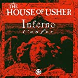 House of Usher Inferno/L'enfer