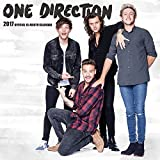 img - for One Direction 2017 Square Global Plato book / textbook / text book