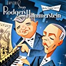 Capitol Sings Rodgers And Hammerstein: Hello, Young Lovers