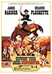 Support Your Local Gunfighter (1971)
