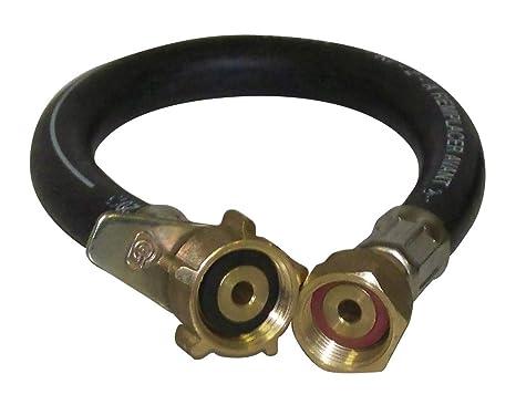 Narbonne accessoires lyre lyre haute pression - Narbonne accesorios ...