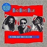 The Original Maxi-Singles Collection - Volume 2