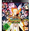 Naruto Shippuden : ultimate Ninja storm revolution - �dition collector