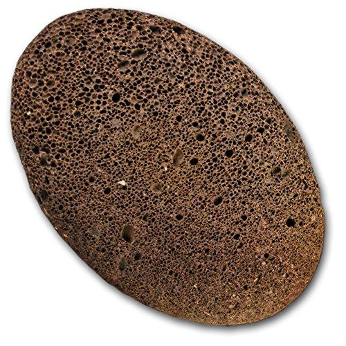 k-pro-roccia-vulcanica-naturale-pietra-pomice-cura-del-piede-alternativa-alla-rimozione-della-cornea