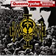 Operation Mindcrime [Vinyl LP]