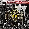 Image de l'album de Queensrÿche