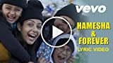 We Are Family - Hamesha & Forever Lyric | Kareena...