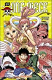 Image de One Piece, Tome 63 :