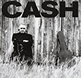 Unchained Johnny Cash