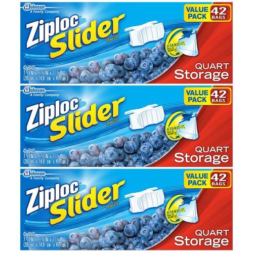 ziploc-slider-storage-bags-quart-value-pack-42-ct-pack-of-3