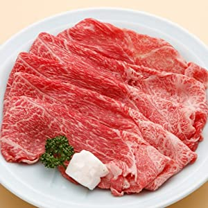 神戸牛しゃぶしゃぶ肉 極上 500g