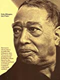 Duke Ellington - Jazz Piano (0793570980) by Ellington, Duke