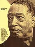 Duke Ellington - Jazz Piano (0793570980) by Ellington, Duke