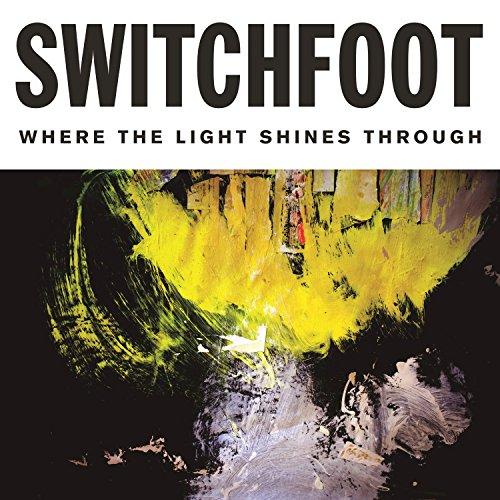where-the-light-shines-through
