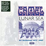 Lunar Sea: An Anthology 1973-1985by Camel