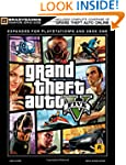 Grand Theft Auto V Signature Series S...