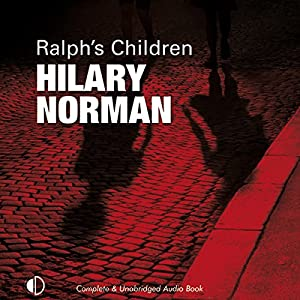 Ralph's Children Audiobook