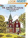 The American House Styles of Architec...