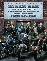 Biker Bar