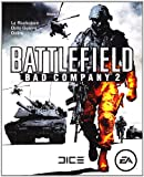 echange, troc Battlefield: Bad Company 2 limited edition