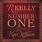 Number One - R. Kelly