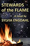 Stewards of the Flame (The Hidden Flame Book 1)