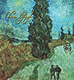 Van Gogh 2011 Calendar