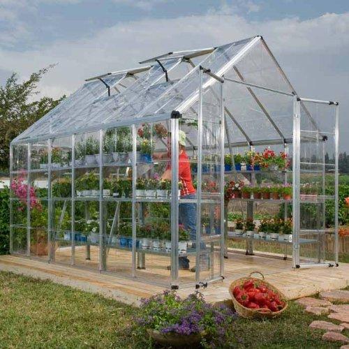 Backyard Greenhouse Winter : backyard source greenhouse in a gardening to find the winter