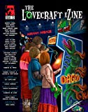img - for Lovecraft eZine - August 2014 - Issue 32 book / textbook / text book