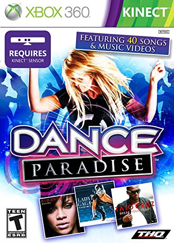 dance-paradise-xbox-360