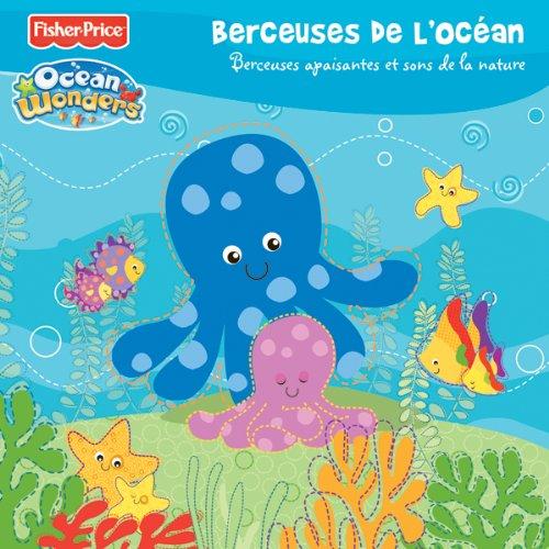 Berceuses De Locean front-91073