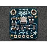 BMP180 気圧/温度/高度センサ