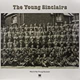 THIS IS THE YOUNG SINCLAIRS