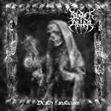 Death Fanaticism